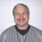 Gary Feltz