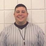 Bob Vogt - Novice Trainer