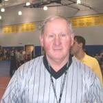 Bill Ossont