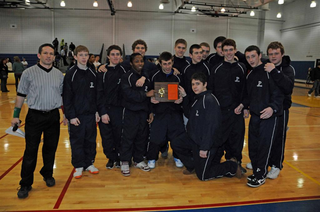 Pittsford_Team_Champions