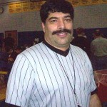 Peter Rao