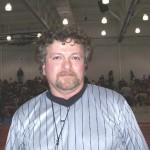 Don Sanderson - Member at Large