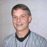 Dan Hanley - Past President