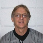 Greg Stoos