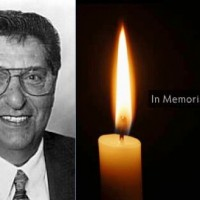 Lou Memoriam2