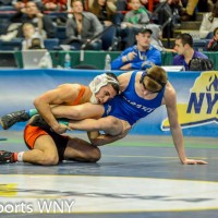 NYSPHSAA-2015 Devlin
